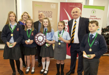 joint-junior-recycling-officers-winners